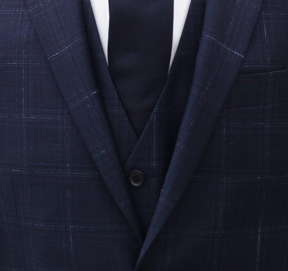 costume-trois-pieces