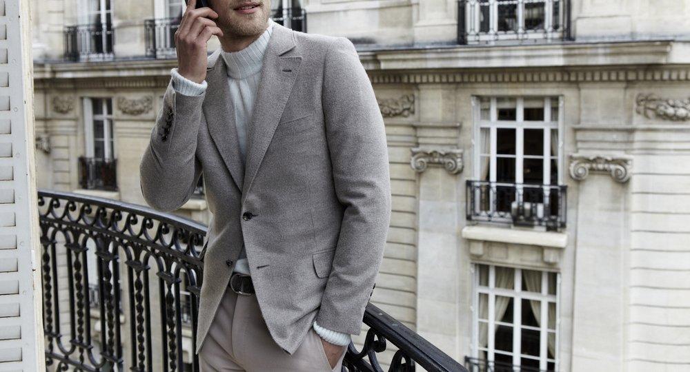 Oser le décontracté - Comment porter le style décontracté?