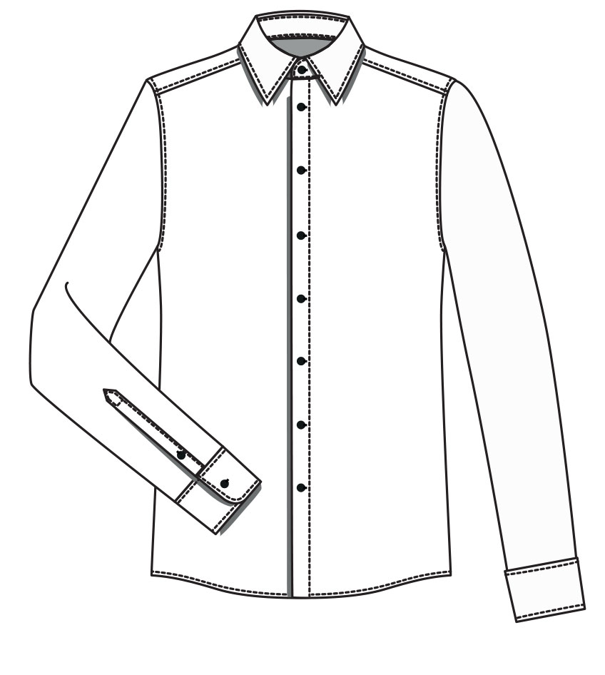 Desio Shirt