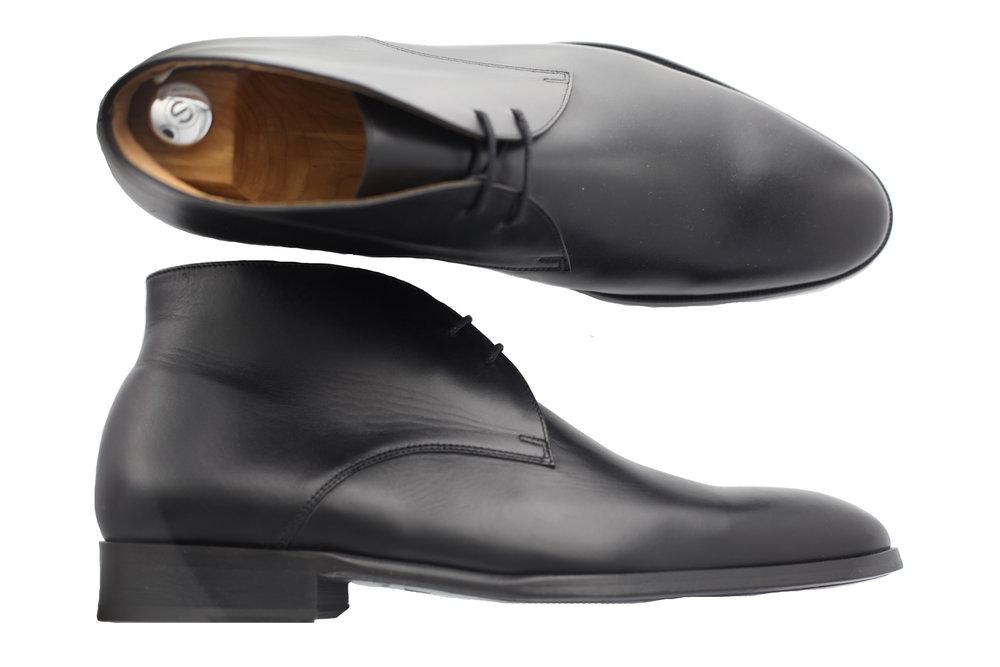 chaussures-smalto
