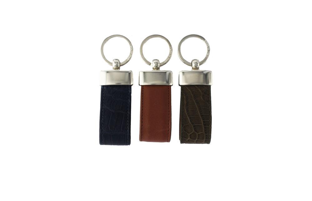 Porte-clés -