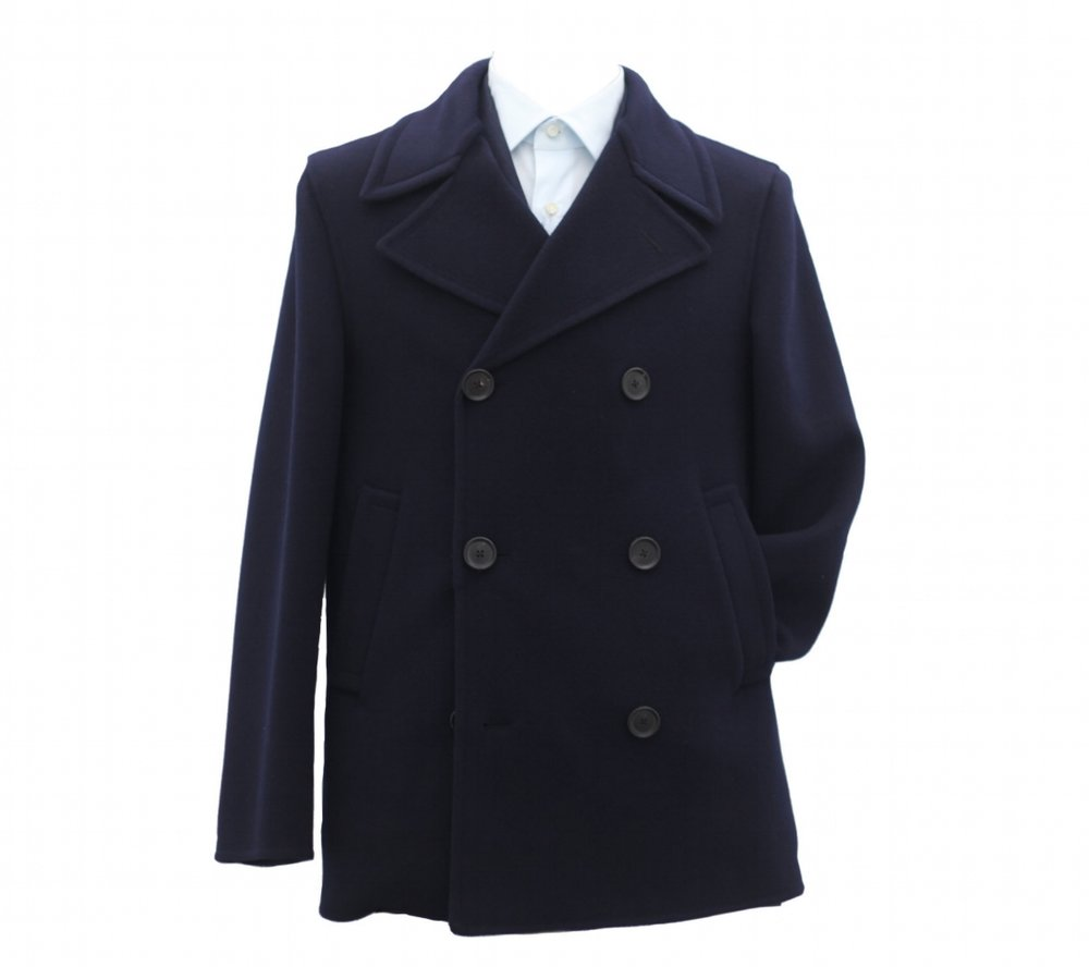 Manteau-croisé.jpg