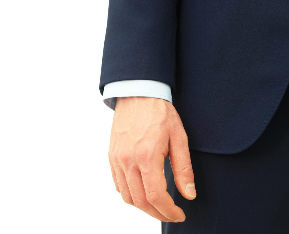 longueur-manche-costume