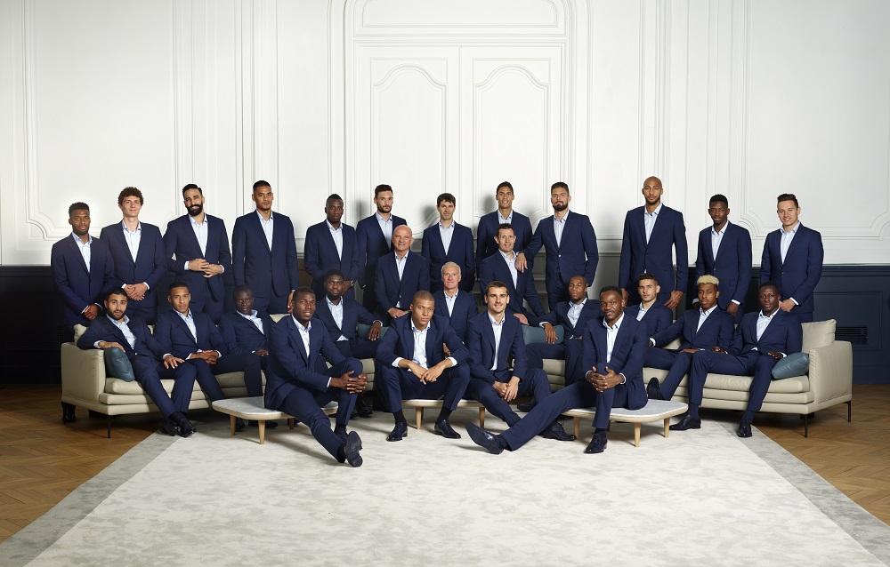 Photo-officielle-equipe-de-france.jpg