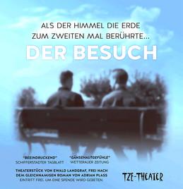 csm_der-besuch_ec99a957dc.jpg