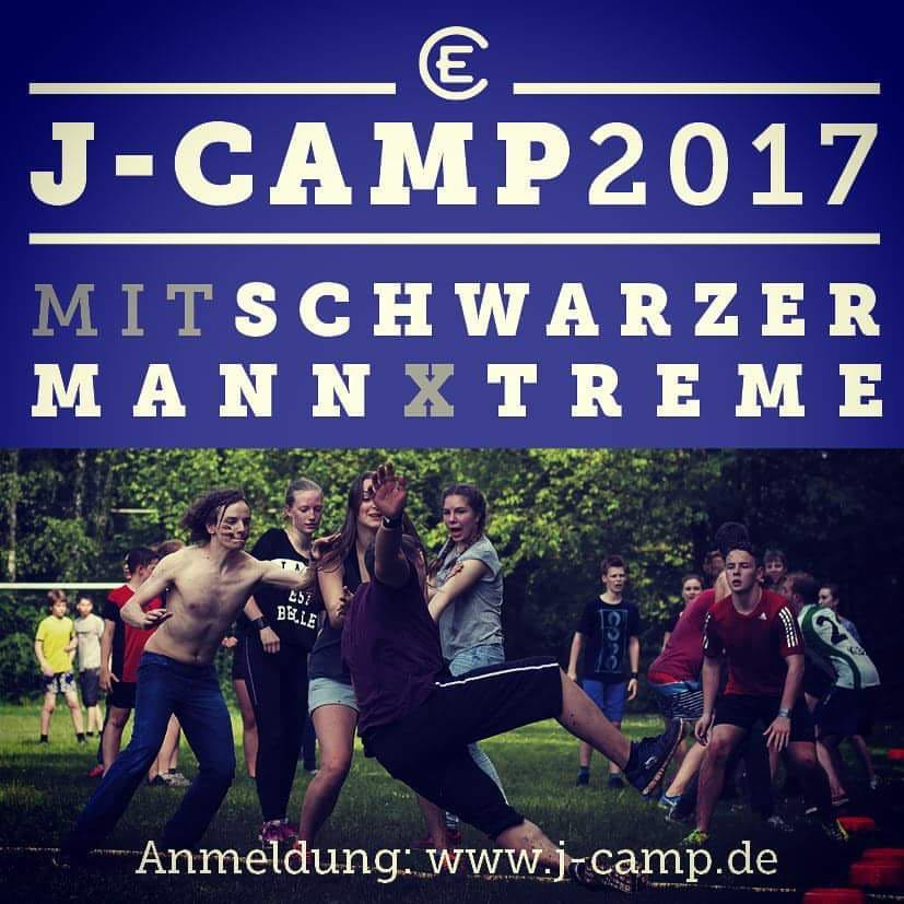 jcamp.jpeg