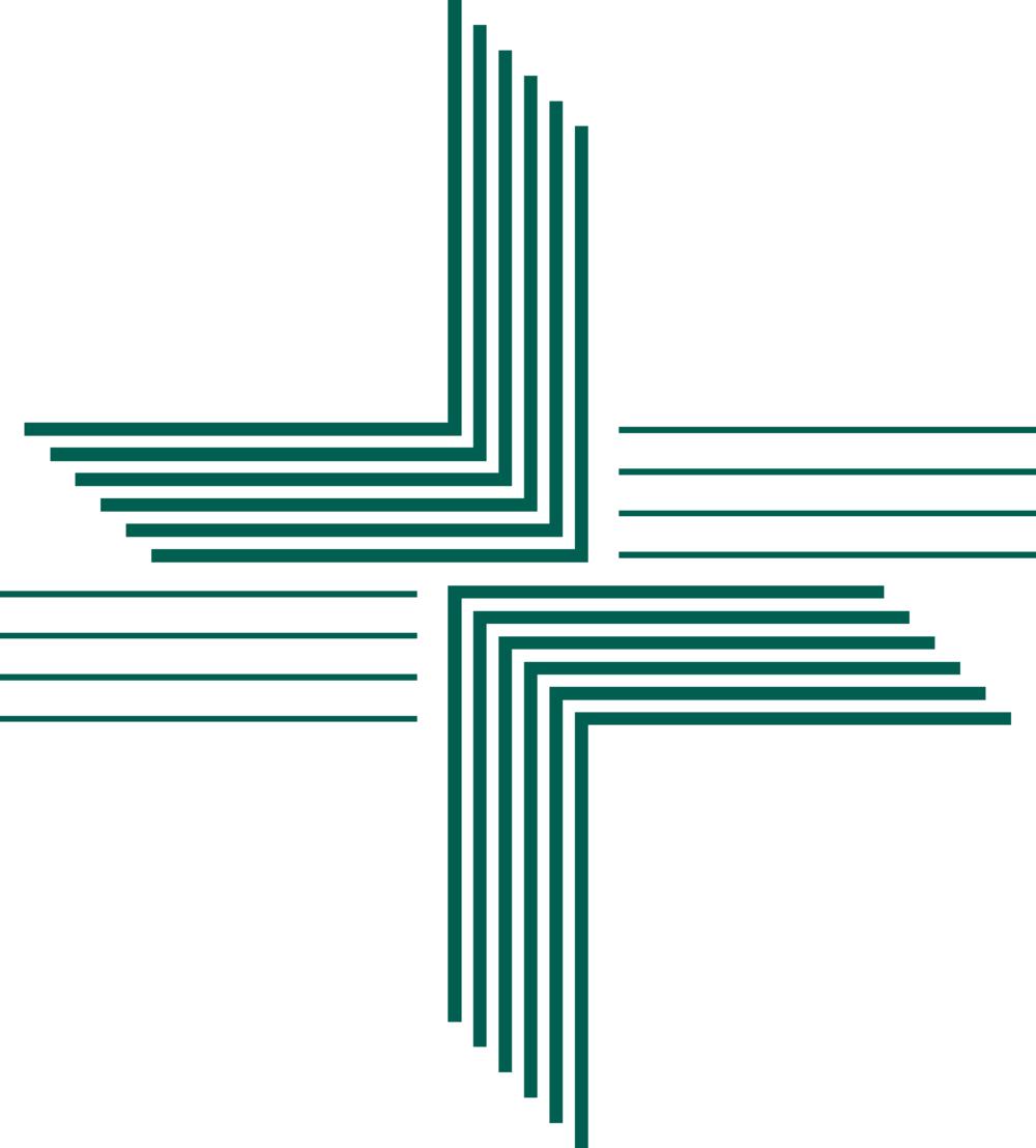 EAD-Logo-ohne-Test.png