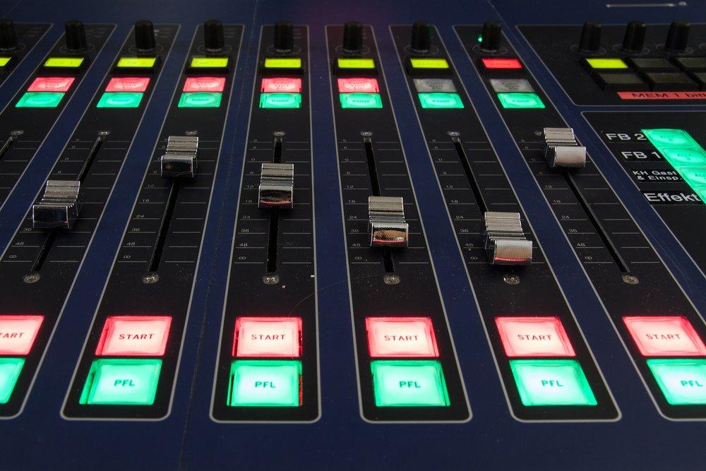 mixer-226180_1920.jpg