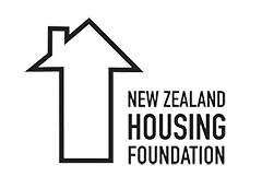 aucklandhousing.png