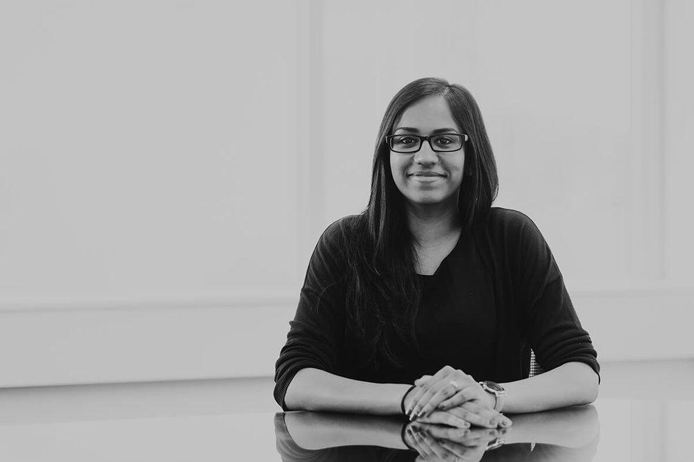 Jenny Krishnaraj