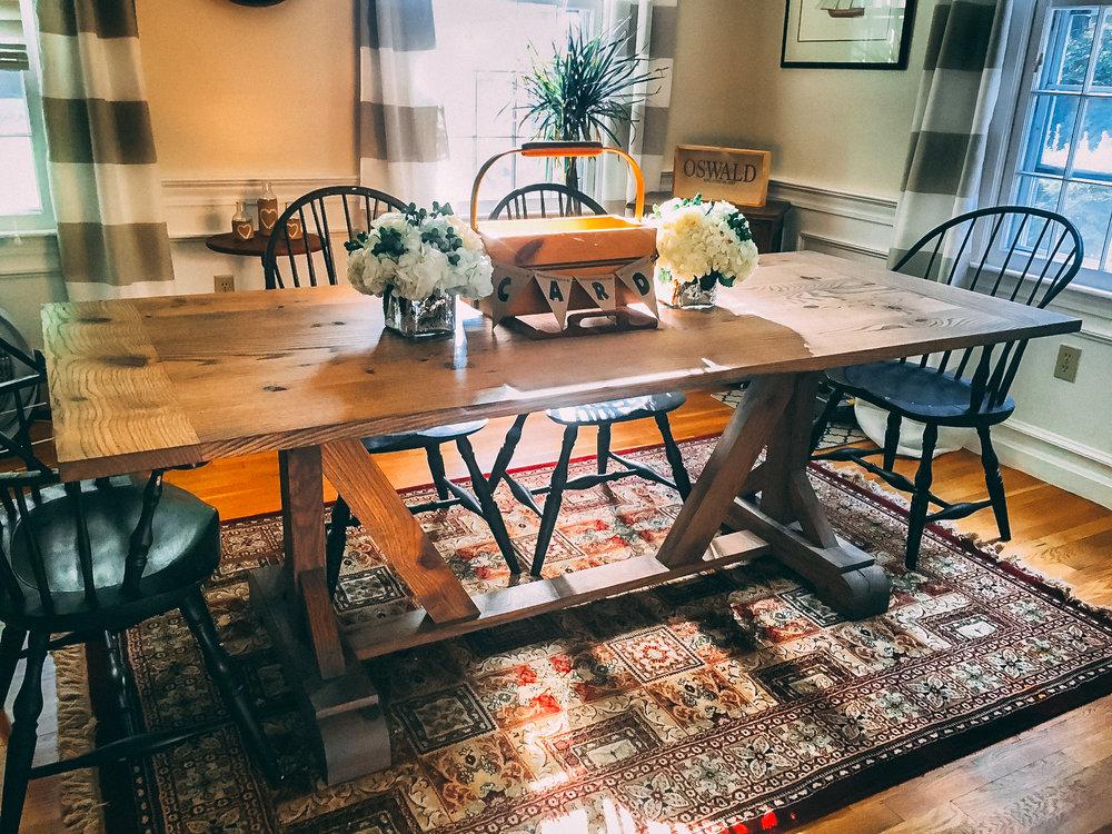 Oswald Farmhouse Table.jpg