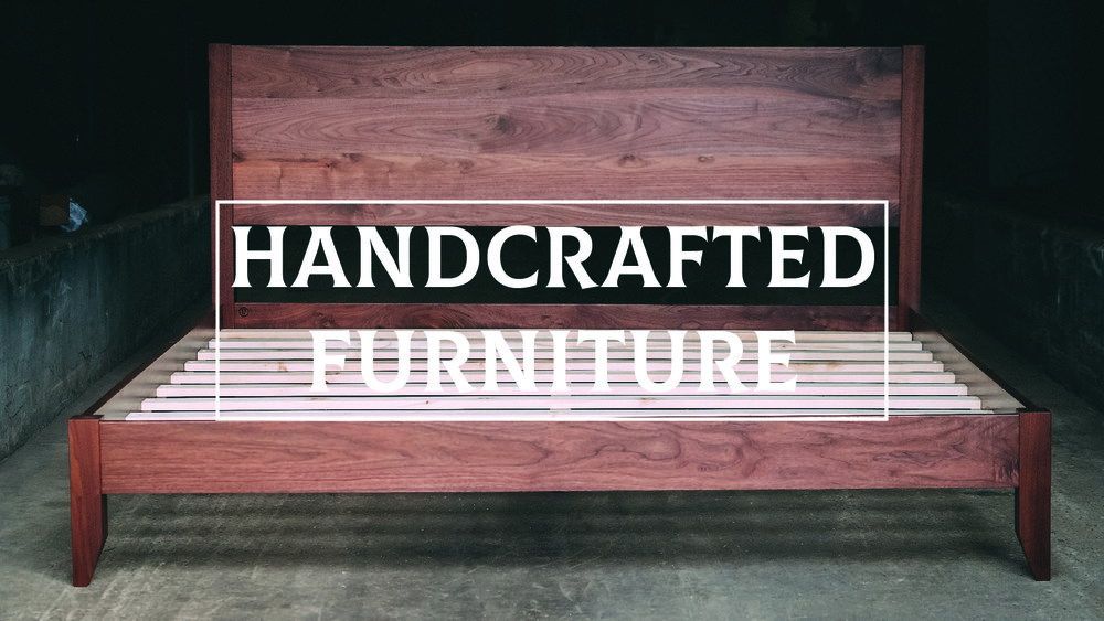 Handcrafted Furniture Photo.jpg
