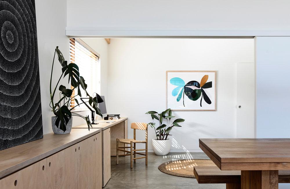 EAA Ballarat House 07