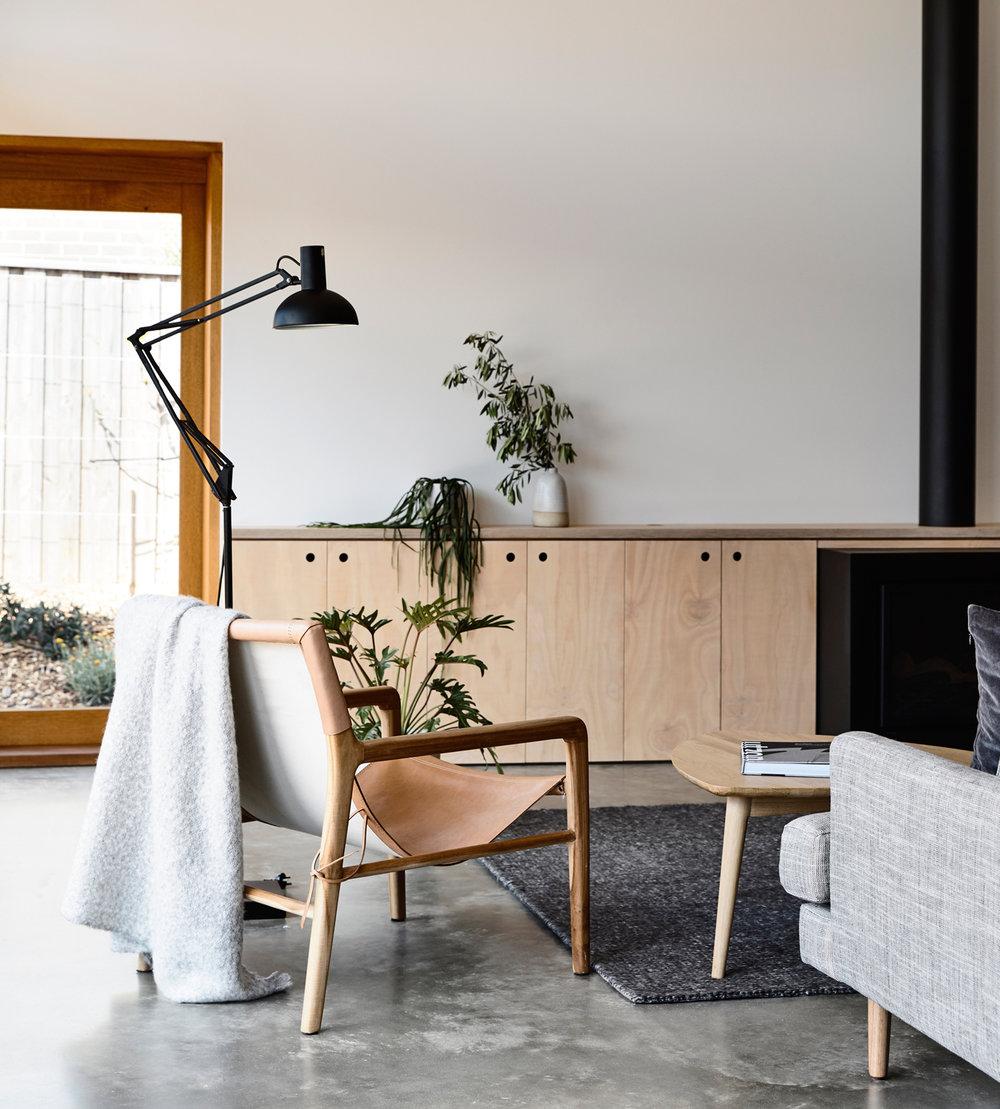 EAA Ballarat House 01