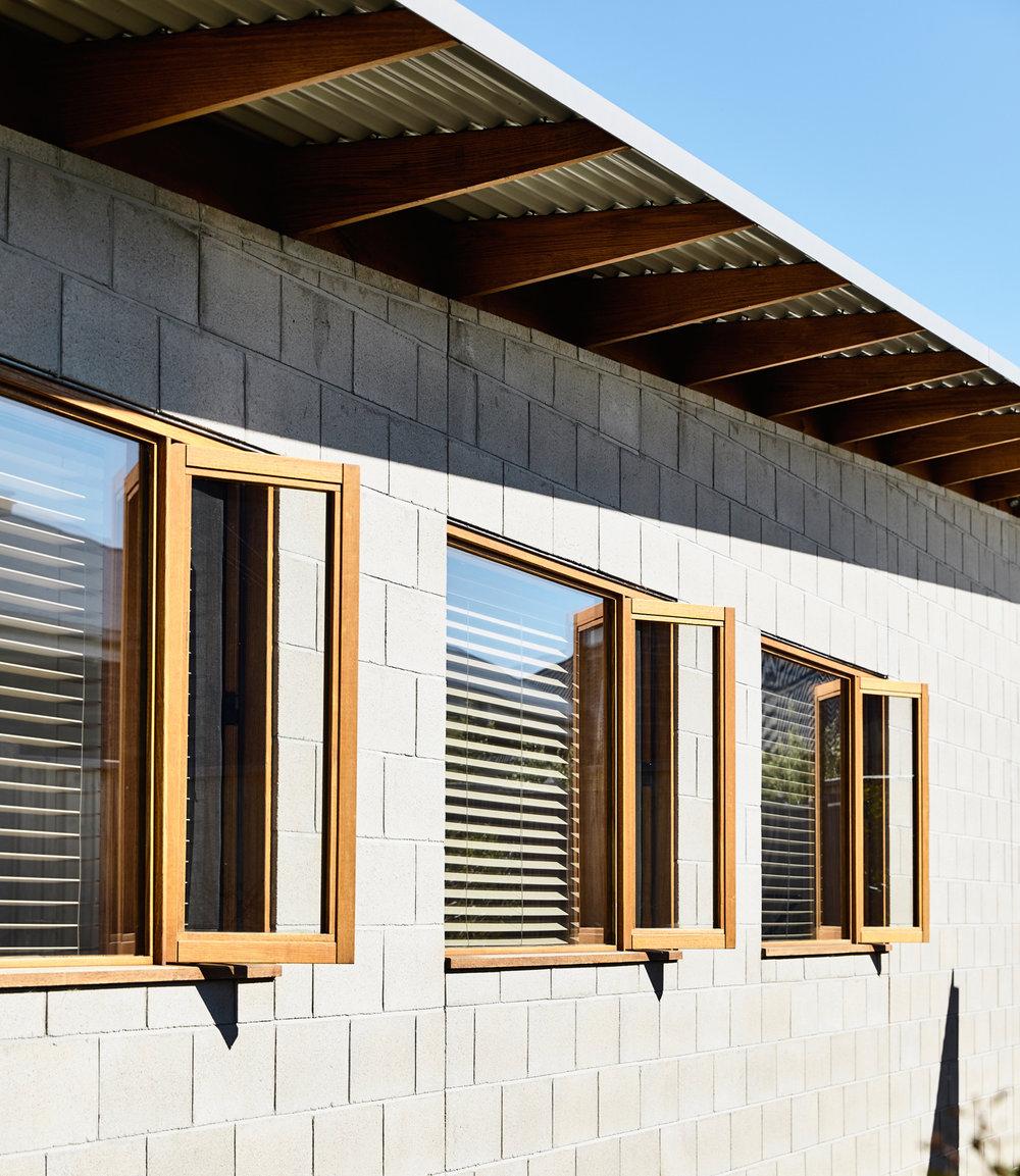EAA Ballarat House 04