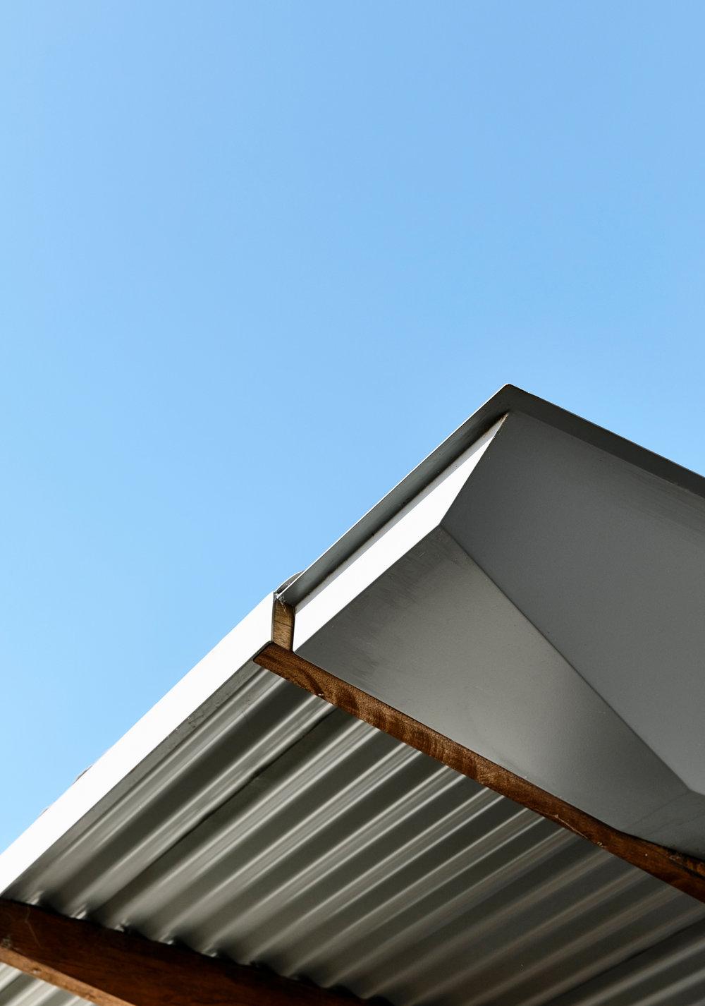 EAA Ballarat House 12