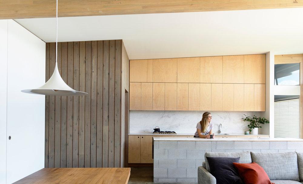 Eldridge Anderson Ballarat House 01.jpg