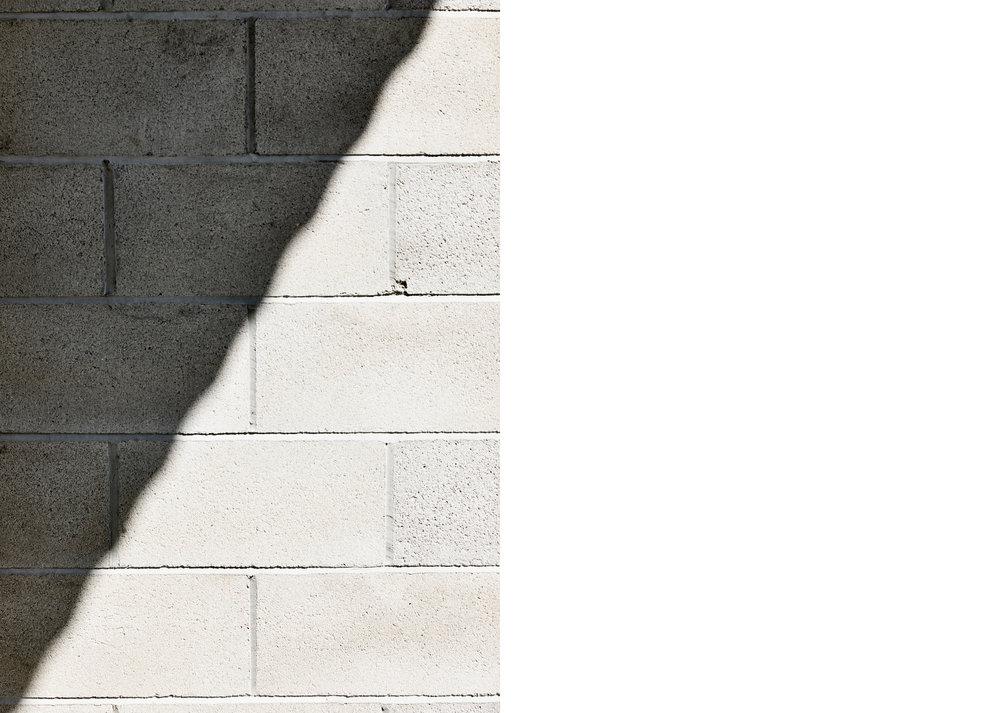 Eldridge Anderson Ballarat House 06.jpg