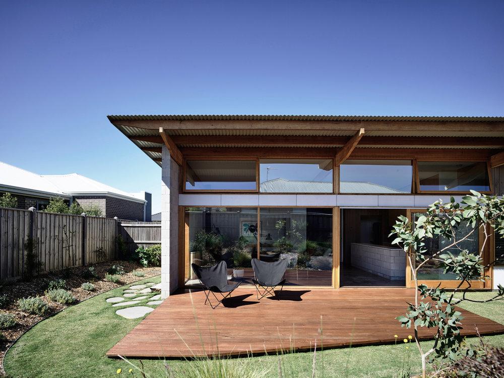 Eldridge Anderson Ballarat House 02.jpg