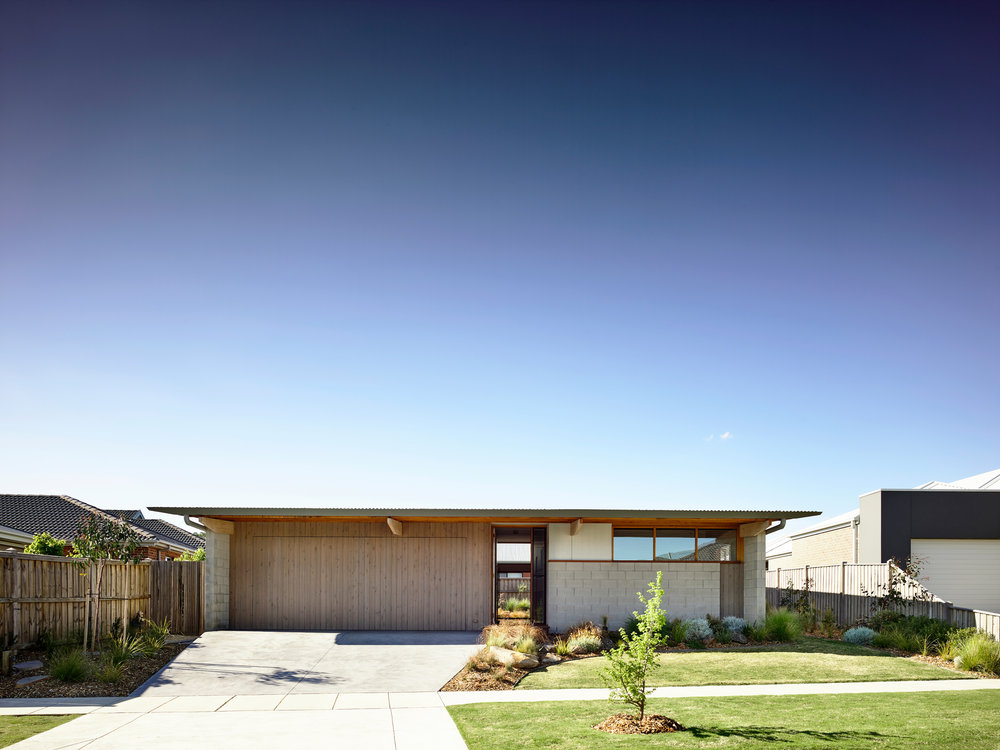 Eldridge Anderson Ballarat House 12.jpg
