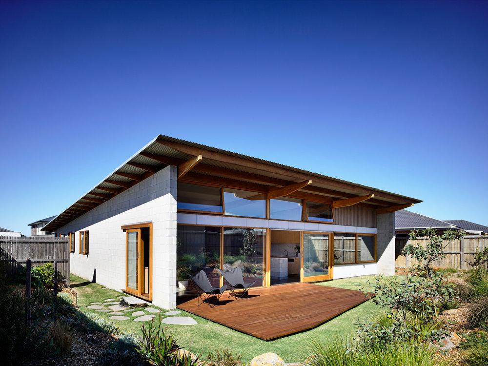 Eldridge Anderson Ballarat House 13.jpg