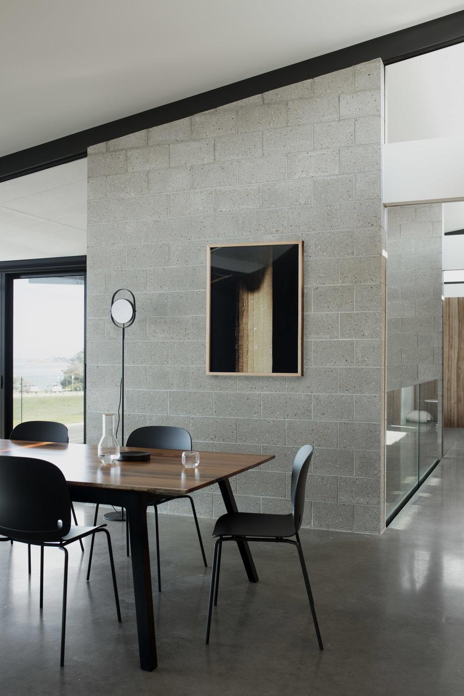 EAA Torquay House 02