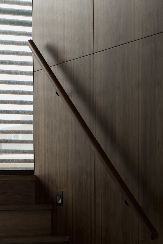 EAA Torquay House 04