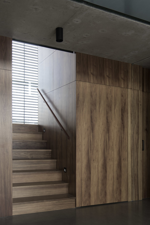 EAA Torquay House 05