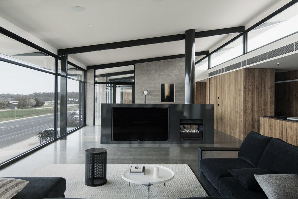 EAA Torquay House 11