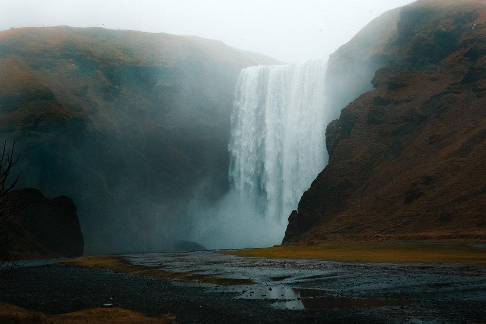 Iceland Mandy-8.jpg