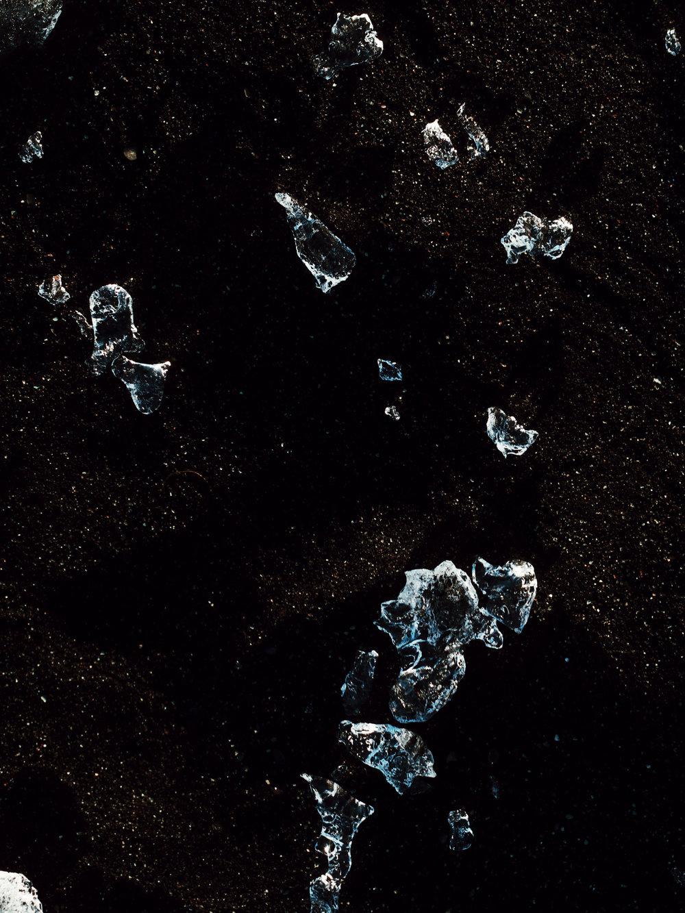 MC iceland-4.jpg