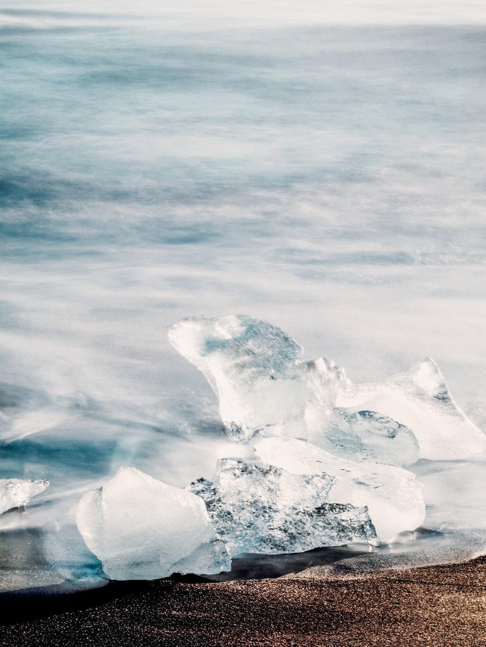 MC iceland-8.jpg