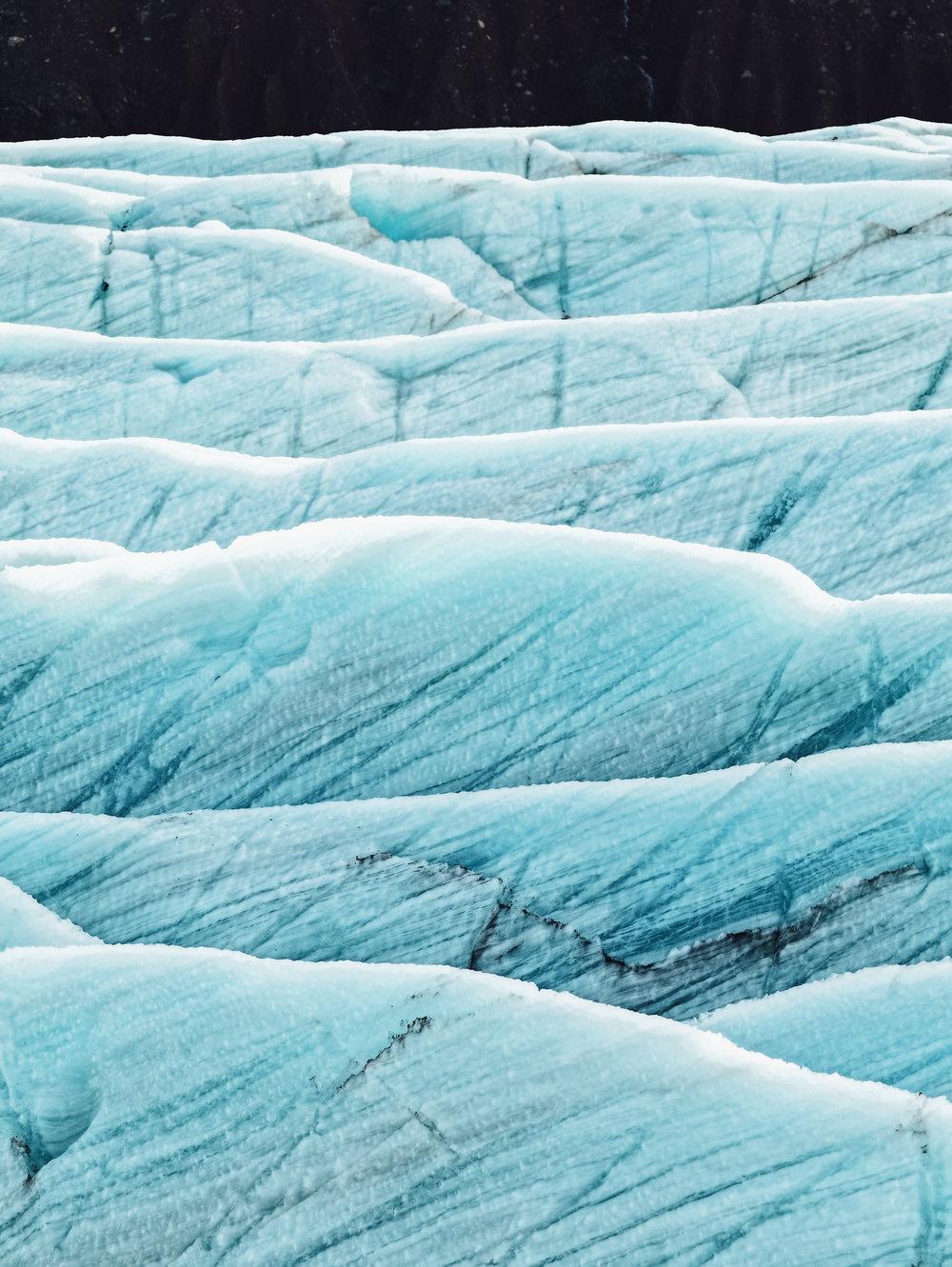 MC iceland-5.jpg