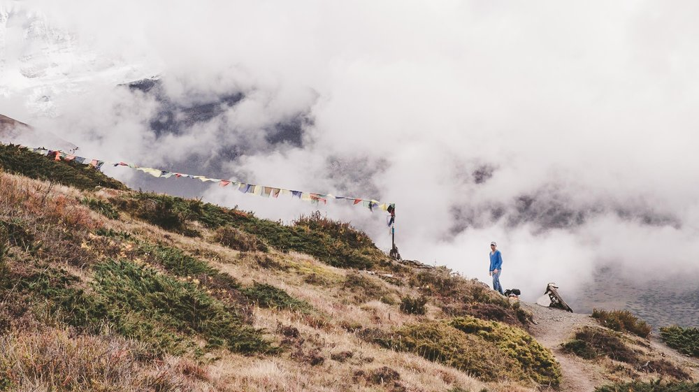 How to Prepare for Trekking the Annapurna Circuit
