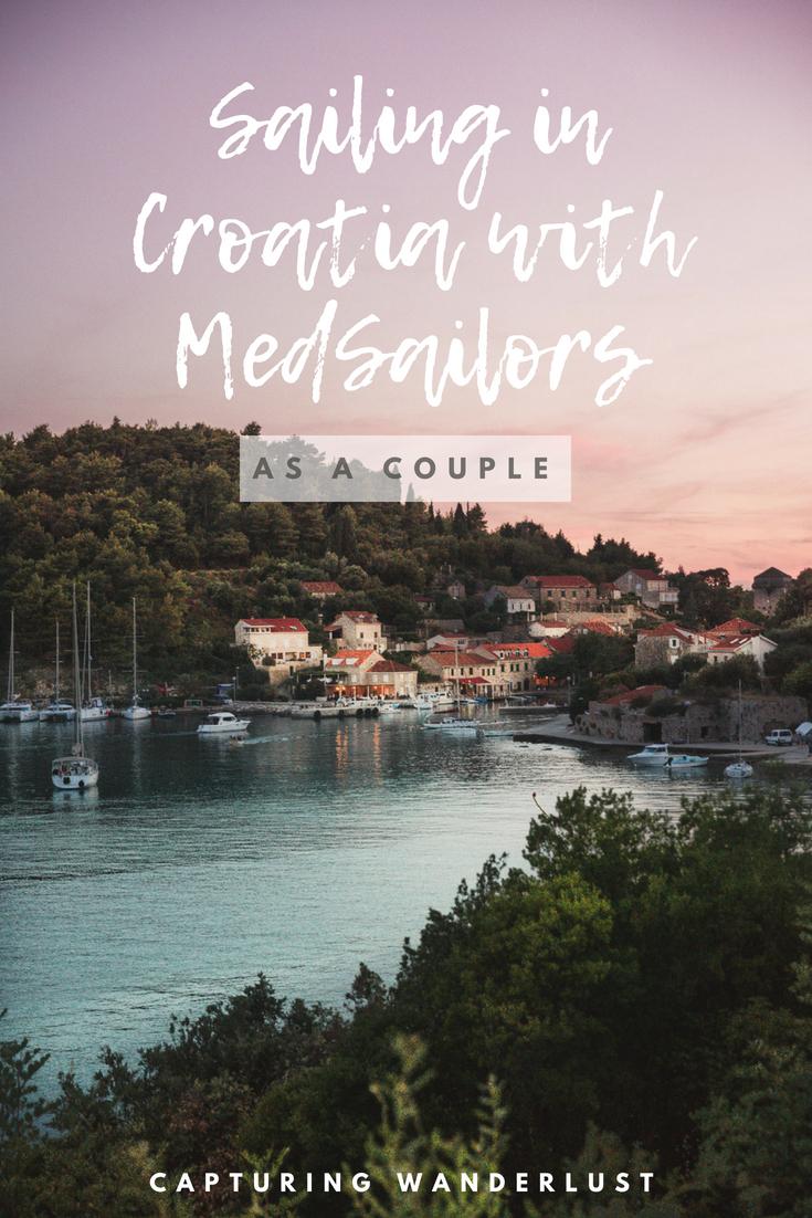 Sailing in Croatia with MedSailors As A Couple.jpg