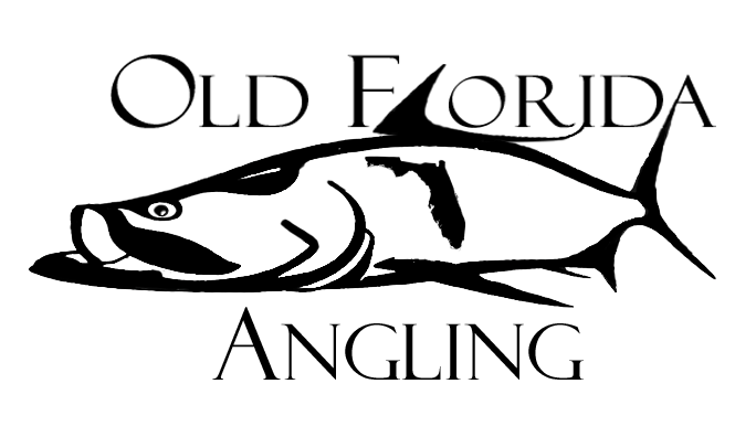 Old Florida Angling Guide Services