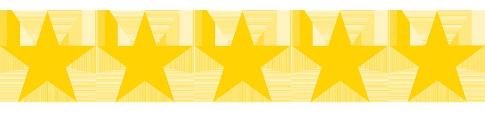 five-stars-2.png