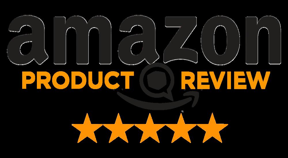 Caballero es Amazon Influencer