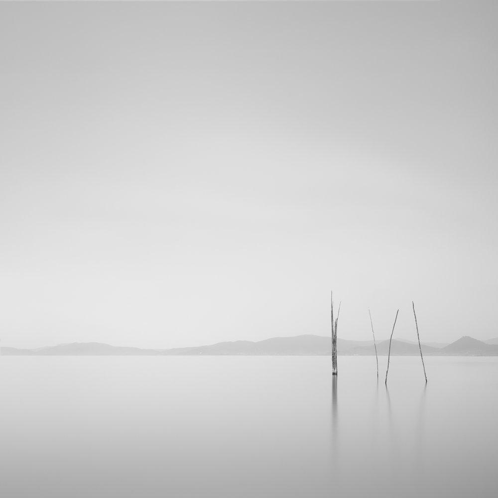 Lago Trasimeno I