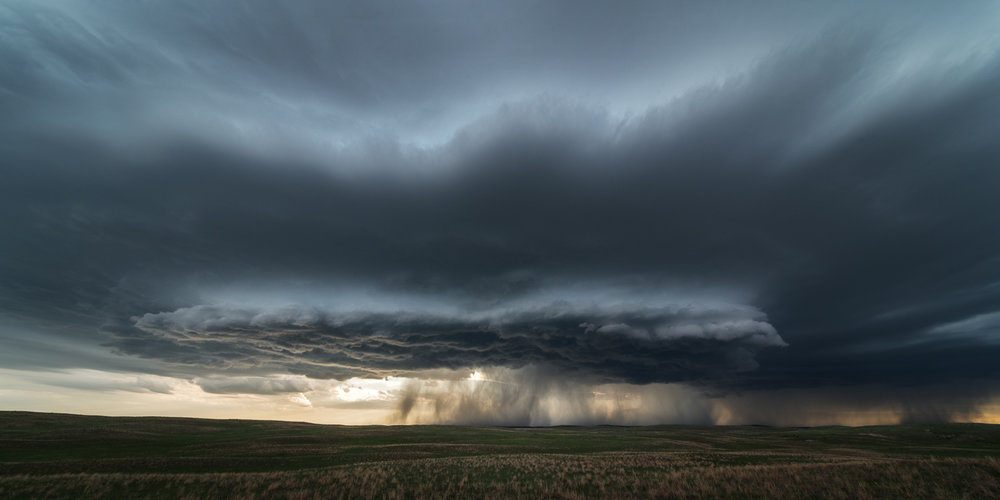 Supercell II