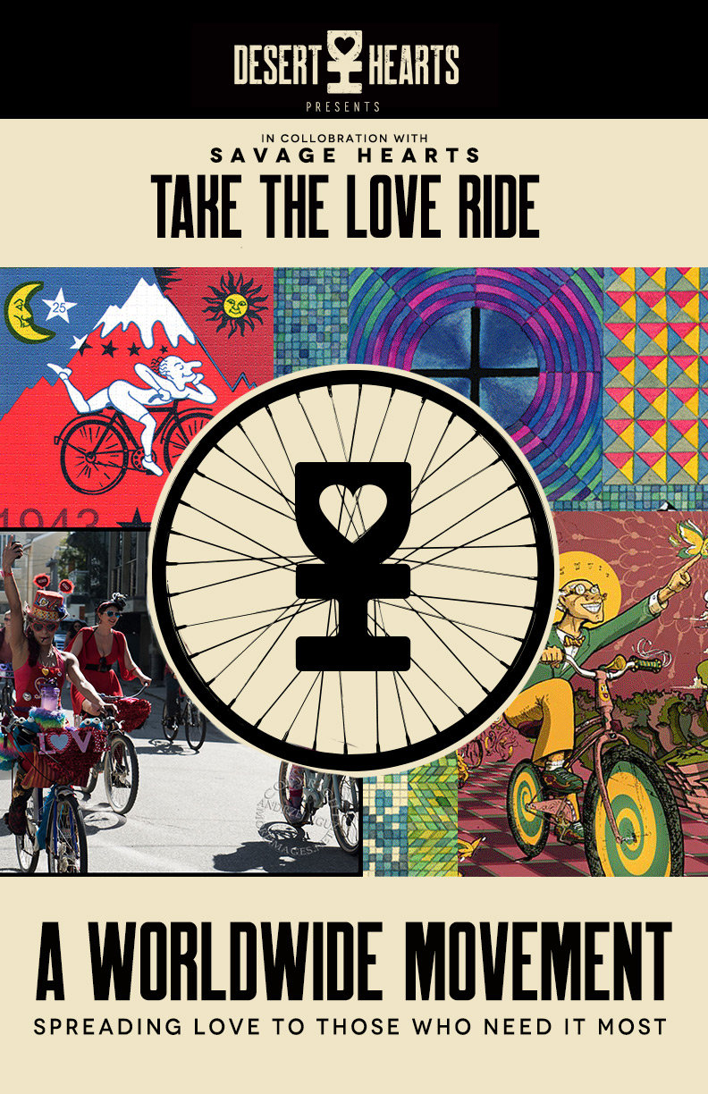 Take-The-Love-Ride-Poster.jpg