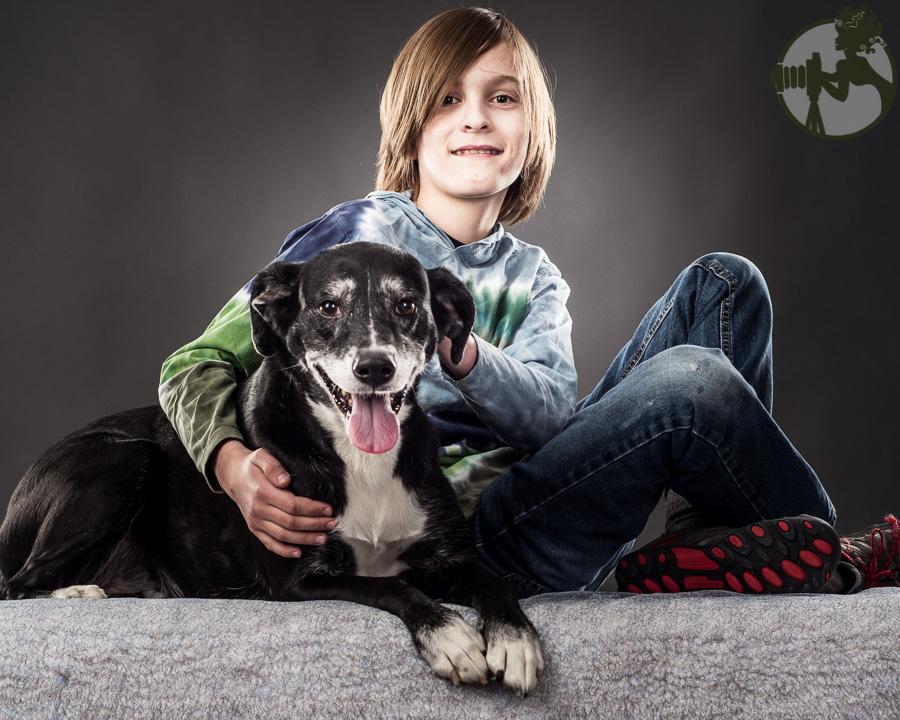 W-Poodle-Labrador-Retreiver-Dog-Melissa-Laggis-5.jpg