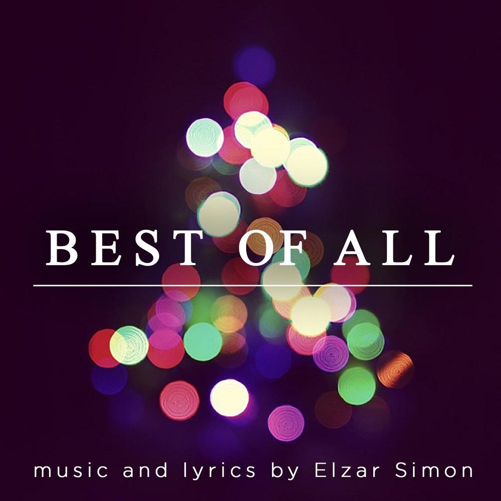 Best_Of_All_cover.jpg