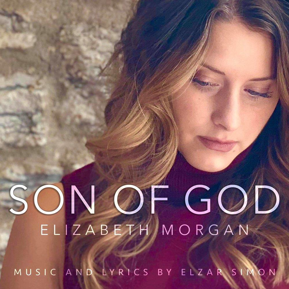 Son of God Single Cover.jpg