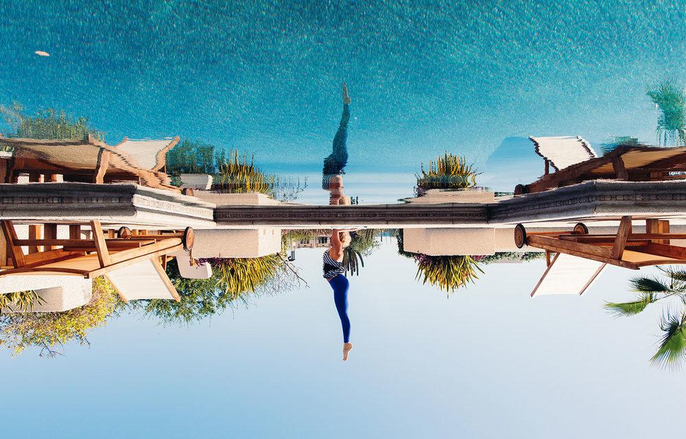 yogareflect.jpg