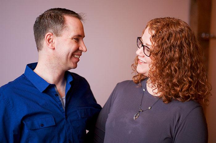 Jason&Anne1.jpg