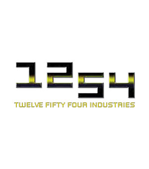 12-54 Industries, LLC