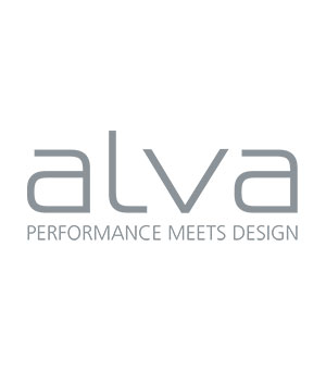 Alva Light, Inc