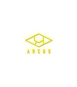Arcus Light