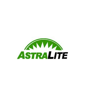 Astralite, Inc